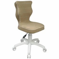 Krzesło PETIT biały Visto 26 rozmiar 3 wzrost 119-142 R1