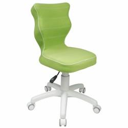 Krzesło PETIT biały Visto 05 rozmiar 4 wzrost 133-159 R1