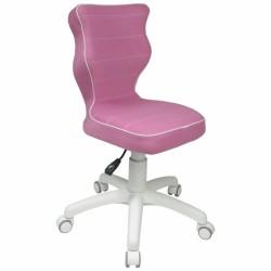 Krzesło PETIT biały Visto 08 rozmiar 4 wzrost 133-159 R1