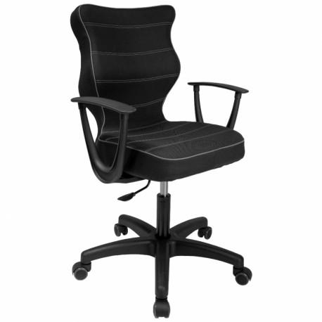 Krzesło NORM Falcone 01 wzrost 159-188 R1