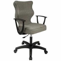 Krzesło NORM Falcone 03 wzrost 159-188 R1