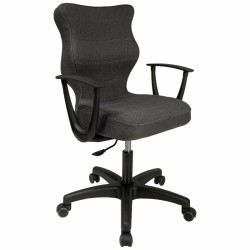Krzesło NORM Falcone 33 wzrost 159-188 R1