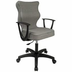 Krzesło NORM Twist 03 wzrost 159-188 R1