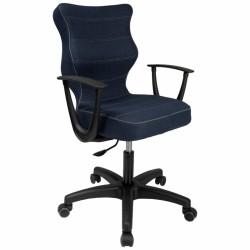 Krzesło NORM Twist 24 wzrost 159-188 R1