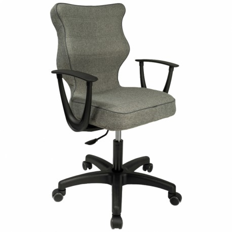 Krzesło NORM Twist 33 wzrost 159-188 R1