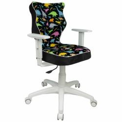 Krzesło DUO biały Storia 30 rozmiar 5 wzrost 146-176 R1
