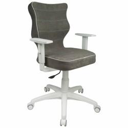 Krzesło DUO biały Visto 03 rozmiar 5 wzrost 146-176 R1