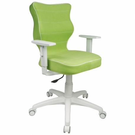Krzesło DUO biały Visto 05 rozmiar 5 wzrost 146-176 R1