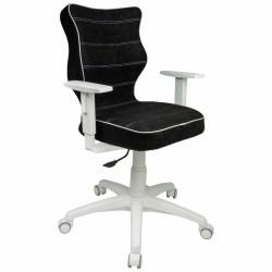 Krzesło DUO biały Visto 01 rozmiar 6 wzrost 159-188 R1