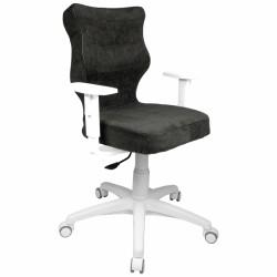 Krzesło DUO white Alta 01 wzrost 159-188 R1