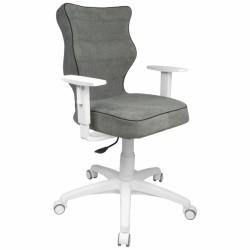 Krzesło DUO white Alta 03 wzrost 159-188 R1