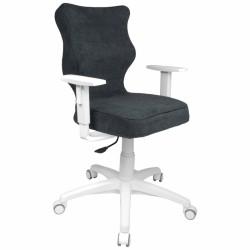 Krzesło DUO white Alta 04 wzrost 159-188 R1