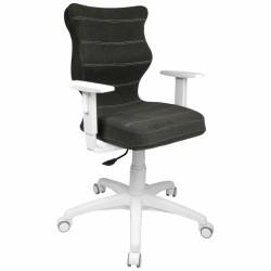 Krzesło DUO white Deco 17 wzrost 159-188 R1