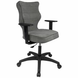 Krzesło DUO black Alta 03 wzrost 159-188 R1