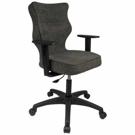 Krzesło DUO black Alta 33 wzrost 159-188 R1