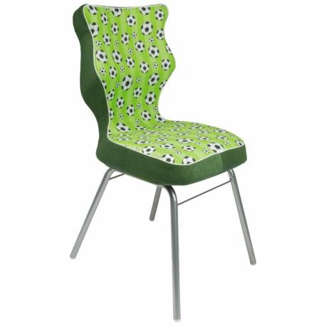 Krzesło SOLO Storia 29 rozmiar 3 wzrost 119-146 R1