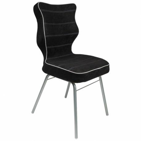 Krzesło SOLO Visto 01 rozmiar 3 wzrost 119-146 R1