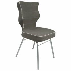 Krzesło SOLO Visto 03 rozmiar 3 wzrost 119-146 R1