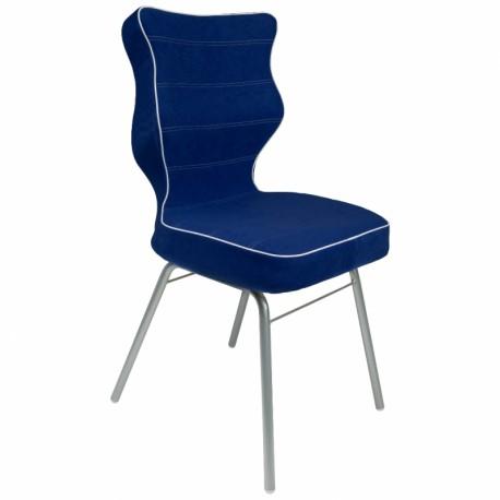 Krzesło SOLO Visto 06 rozmiar 3 wzrost 119-146 R1
