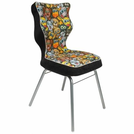Krzesło SOLO Storia 28 rozmiar 4 wzrost 133-159 R1