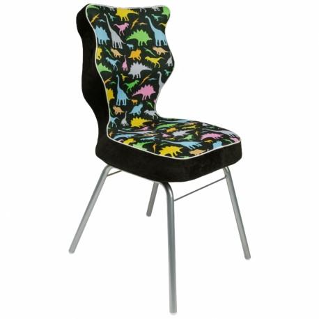 Krzesło SOLO Storia 30 rozmiar 4 wzrost 133-159 R1