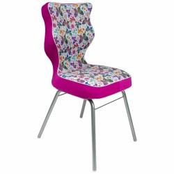 Krzesło SOLO Storia 31 rozmiar 4 wzrost 133-159 R1