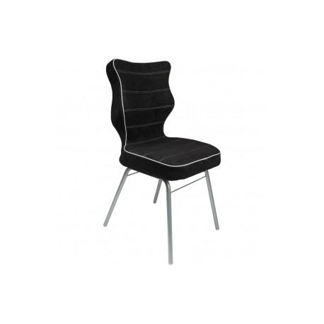 Krzesło SOLO Visto 01 rozmiar 4 wzrost 133-159 R1