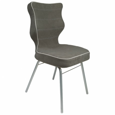 Krzesło SOLO Visto 03 rozmiar 4 wzrost 133-159 R1