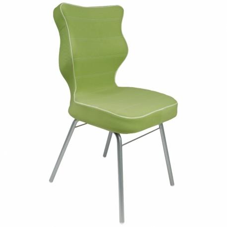 Krzesło SOLO Visto 05 rozmiar 4 wzrost 133-159 R1
