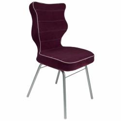 Krzesło SOLO Visto 07 rozmiar 4 wzrost 133-159 R1