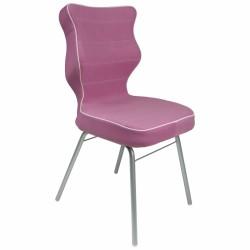 Krzesło SOLO Visto 08 rozmiar 4 wzrost 133-159 R1