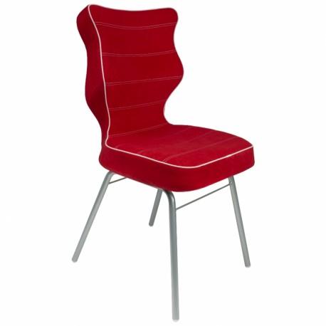 Krzesło SOLO Visto 09 rozmiar 4 wzrost 133-159 R1