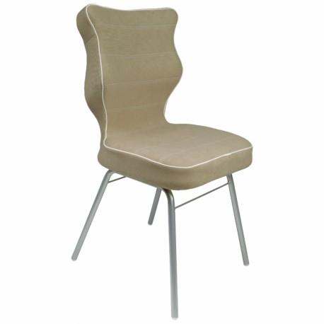 Krzesło SOLO Visto 26 rozmiar 4 wzrost 133-159 R1