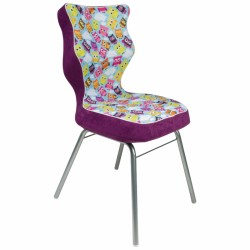 Krzesło SOLO Storia 32 rozmiar 5 wzrost 146-176 R1
