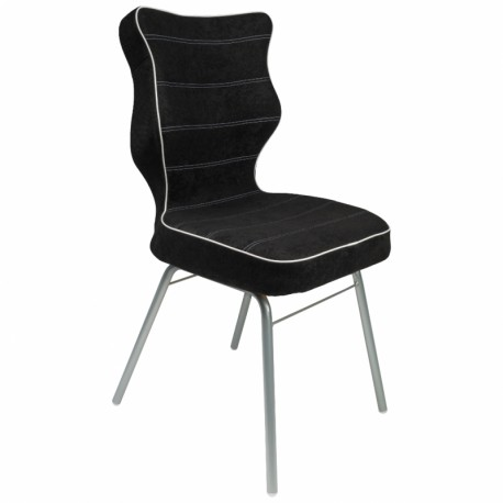 Krzesło SOLO Visto 01 rozmiar 5 wzrost 146-176 R1
