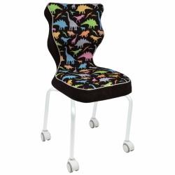 Krzesło RETE biały Storia 30 rozmiar 3 wzrost 119-142 R1