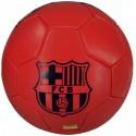 PIŁKA NOŻNA FC BARCELONA BARCA R.5 H1