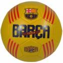 PIŁKA NOZNA FC BARCELONA BARCA FORCA r.5 H1