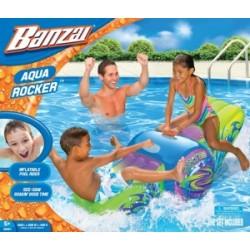 Banzai Aqua Rocker