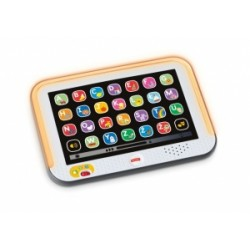Fisher Price Tablet Malucha *