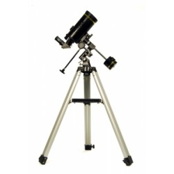 Teleskop Levenhuk Skyline PRO 90 MAK M1
