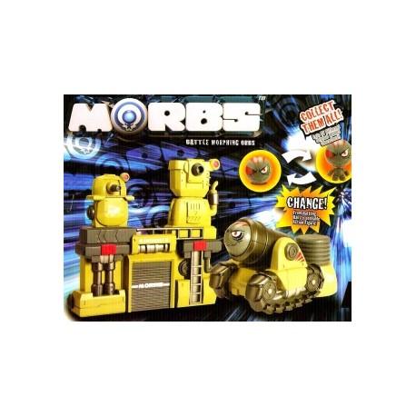 toys4us.pl | MORBS- FORTECA